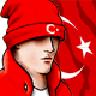 RüZGaR - ait Kullanıcı Resmi (Avatar)